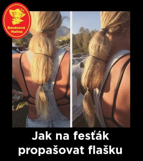 Fesťák