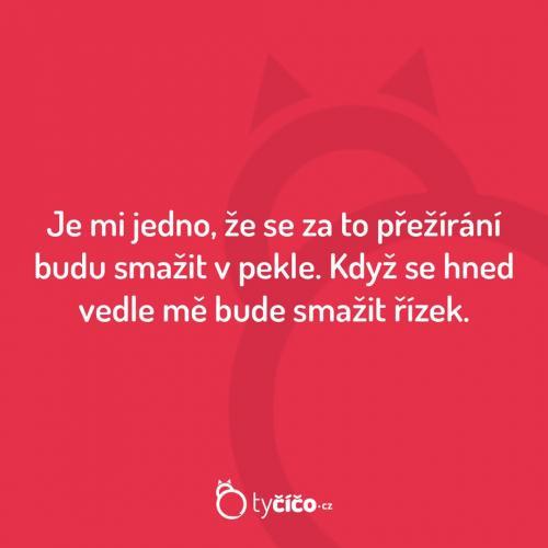 Peklo