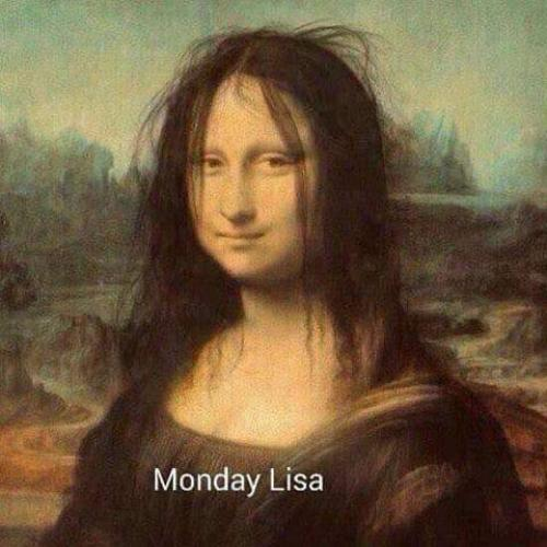 Moday Lisa