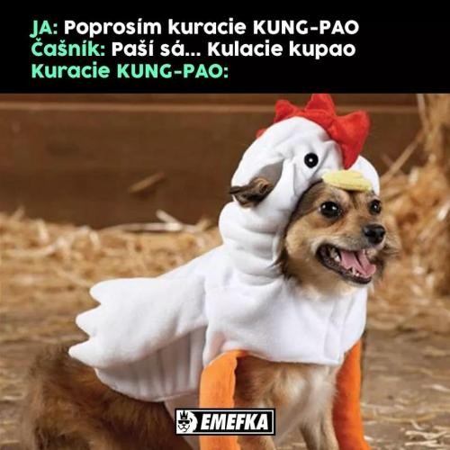 Kung-pao