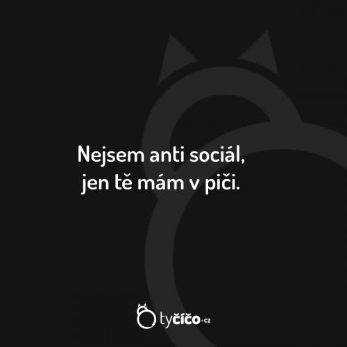 Sociál