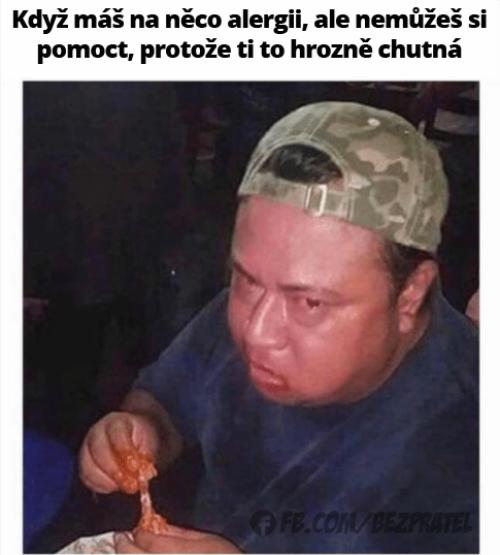 Chutná