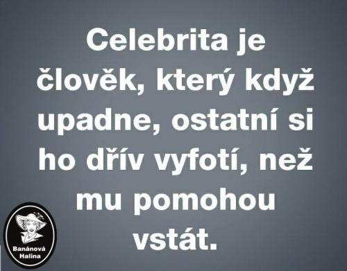 Celebrita