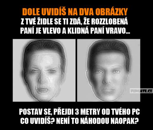 Dva obrázky