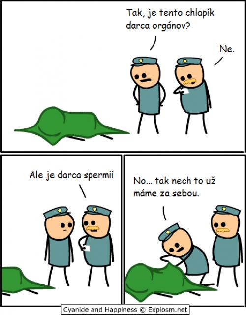 Dárce
