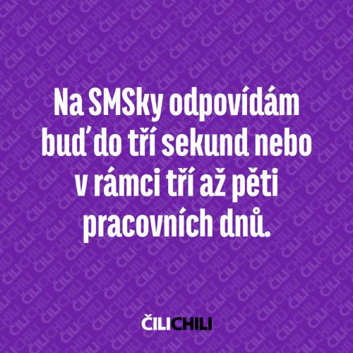 SMSky