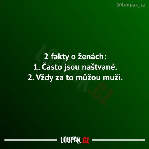 2 Fakty