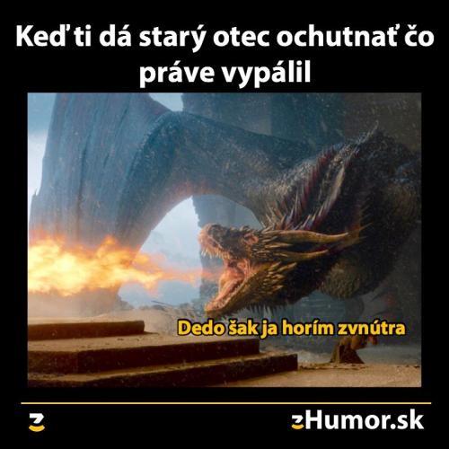 Pálenka