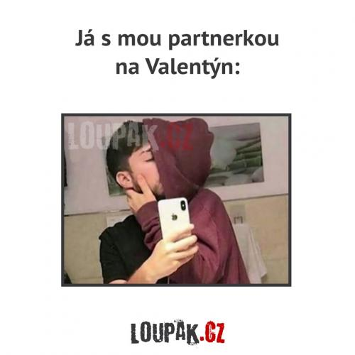 Valentýn