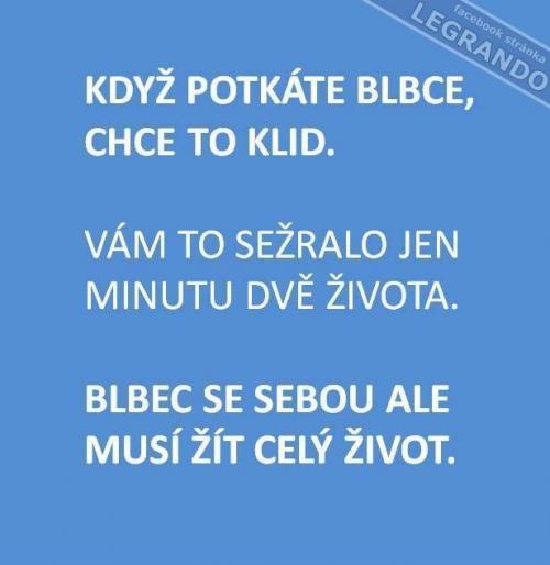 Blbec