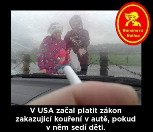 V USA