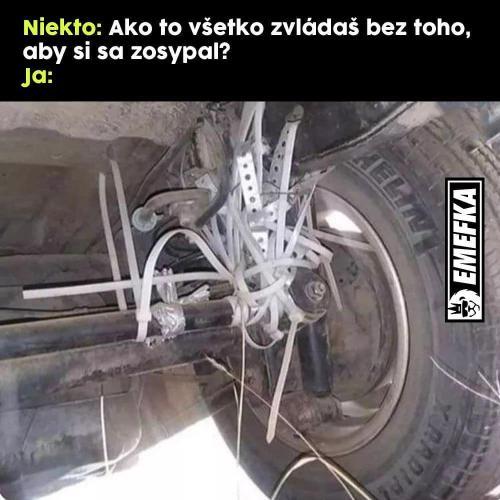 Oprava