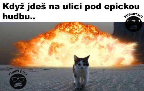 Epické