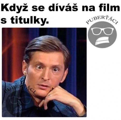 Titulky