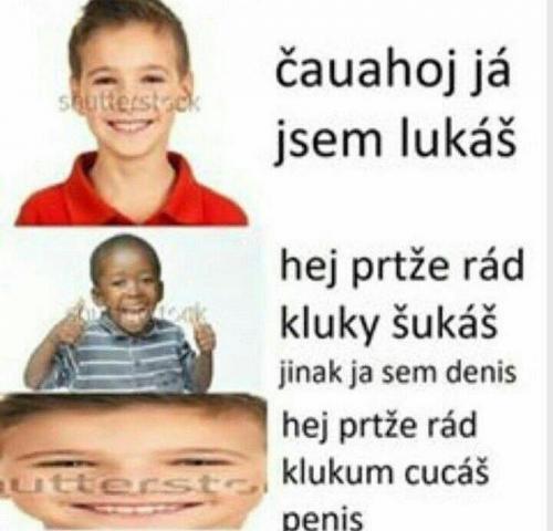 Lukáš