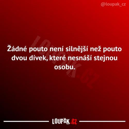Pouto
