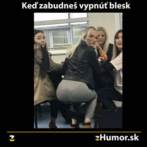 Blesk