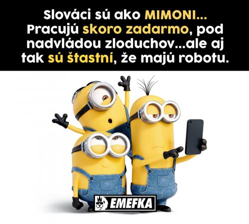 Mimon