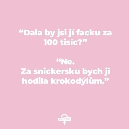 Facka