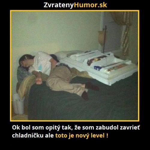 Opilost