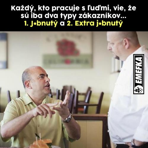 Extra