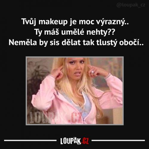 Nehty