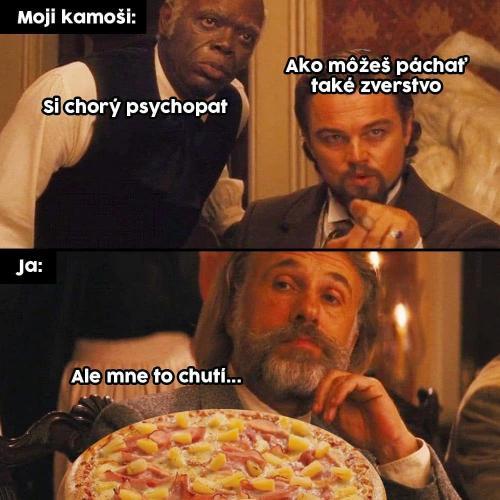 Psychopat