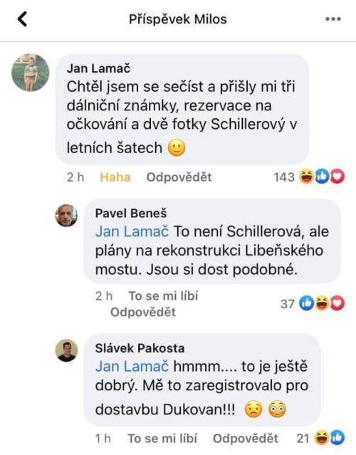 Jak fungují v České republice online systémy