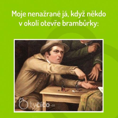 Bramburky