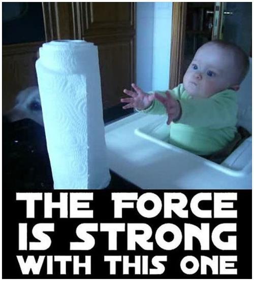 -Theforce-08.10.2012