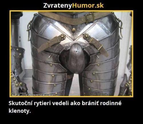 Brnění