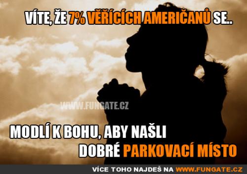Američané