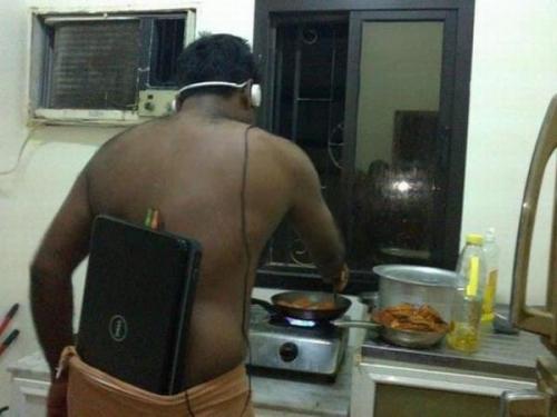 MP3 prehravac