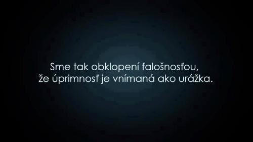 Faleš