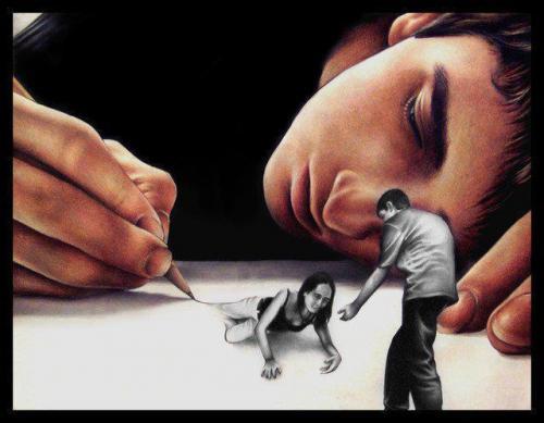 Umělecké dílo