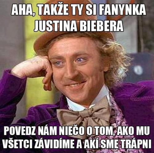 Fanynky JB
