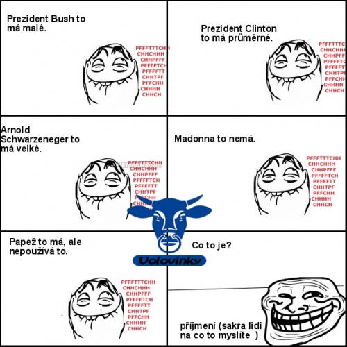 Vysokoškolské hádanky
