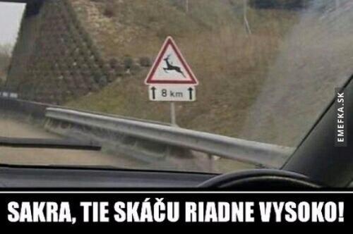 Skoky