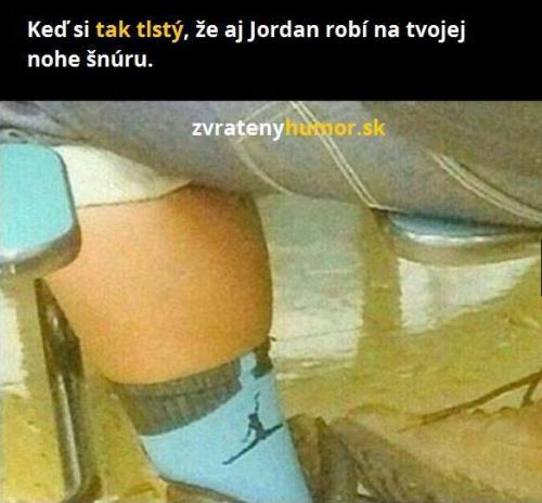 Lvl. Jordan :D