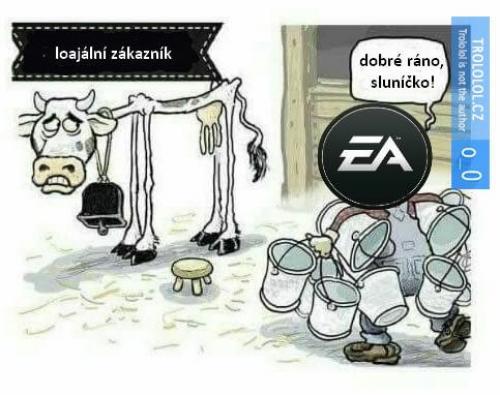 Zákazník
