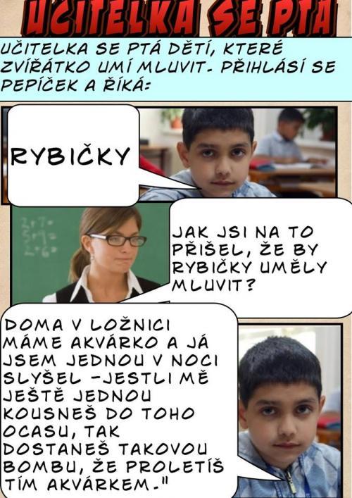 Akvarko
