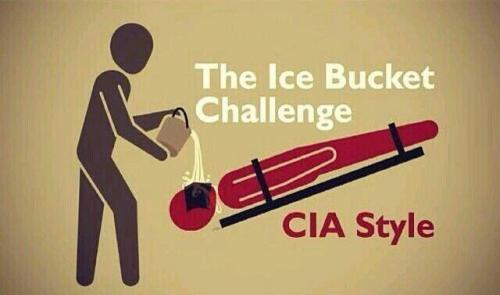 CIA style
