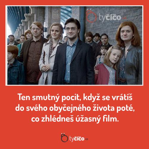 Po filmu