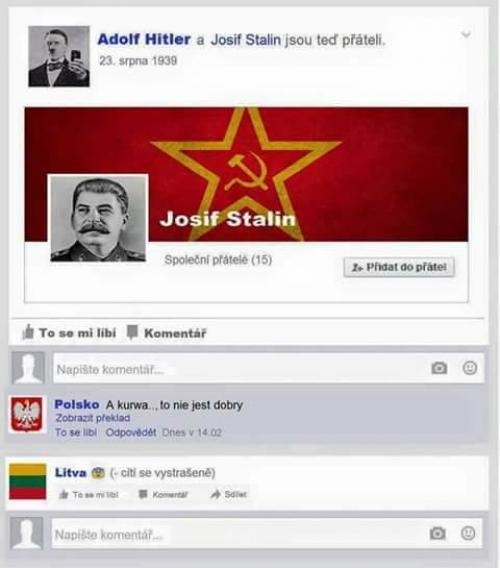 Litva zabila
