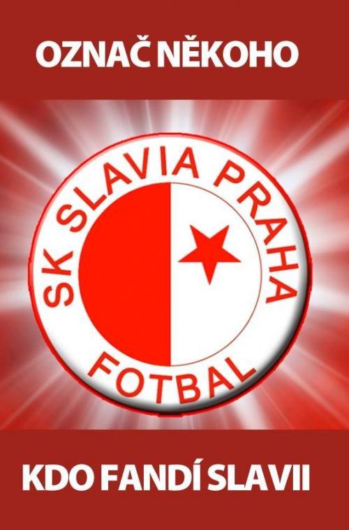 Fanda Slávie