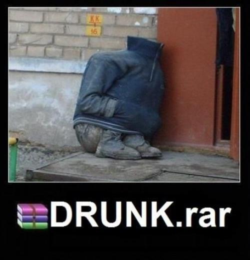 Drunk.rar