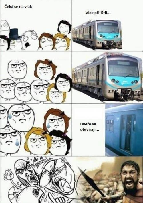 Hledat Vlak Vs Autobus Loupak Cz