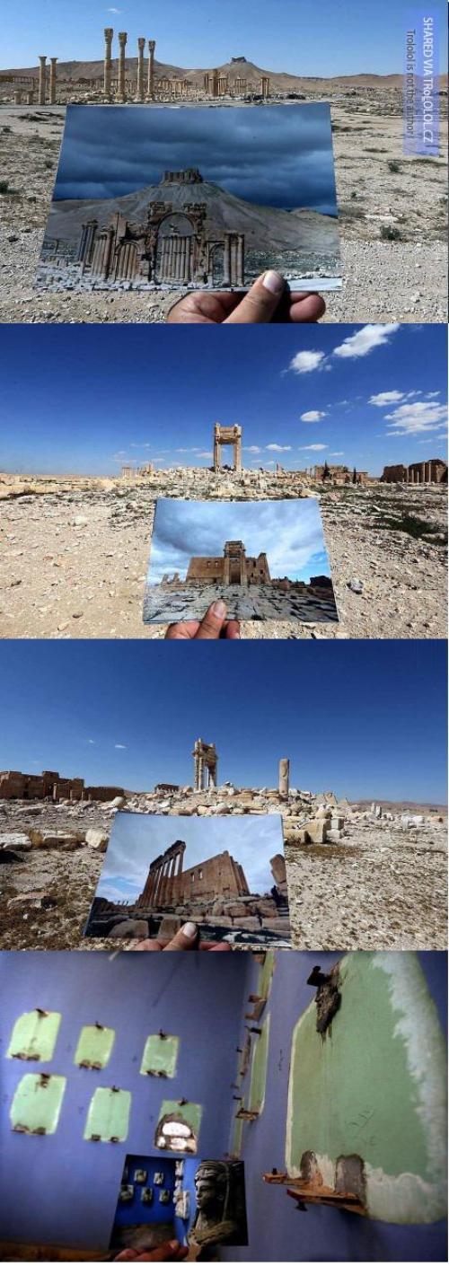 Sýrie