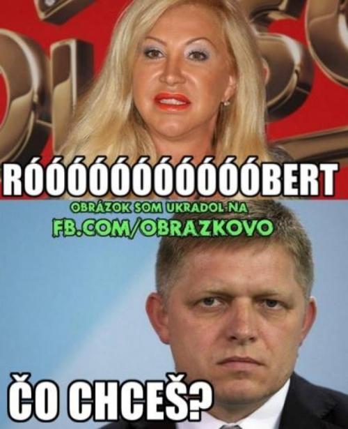Róbert!