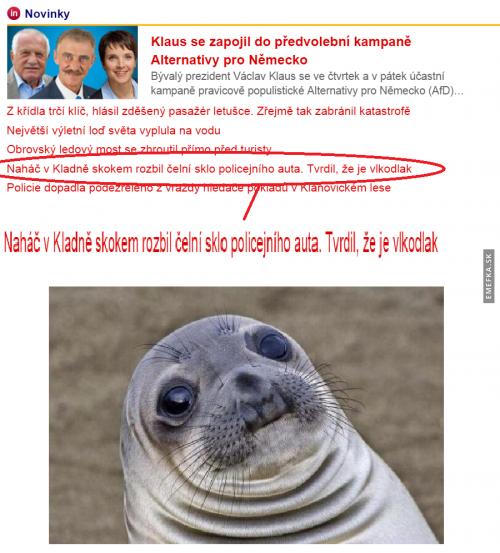Novinky.cz